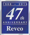 Celebrating 47 years of outstanding customer satisfaction….