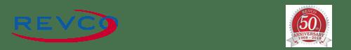 Revco Logo